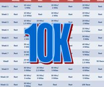 10KTrainingPic